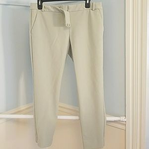 The Limited Scandal Collection Handler Pant Size 8